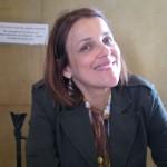 Drª. Rita de Cássia