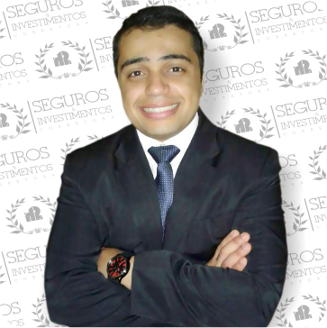 Rodrigo_foto1